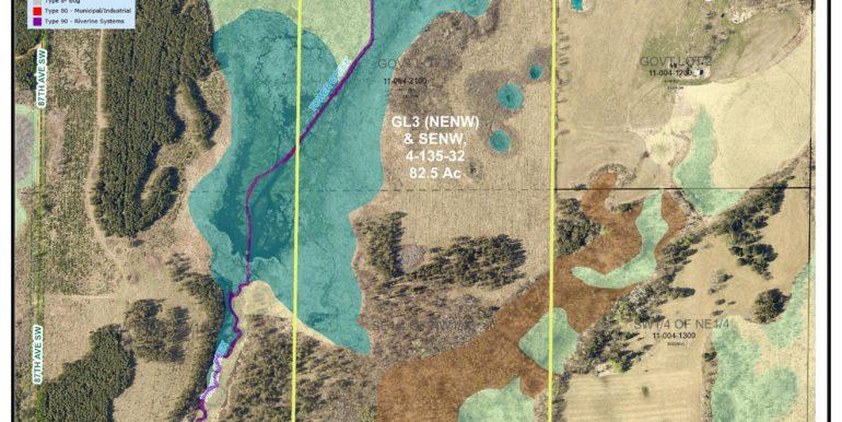 4-Wetland Map,CAS,Byr,1353204,GL3(NENW)&SENW