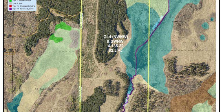4-Wetland Map,CAS,Byr,1353204,GL4(NWNW)&SWNW