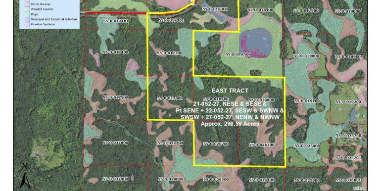 4-Wetland Map_AIT,Uno,05227,21,27