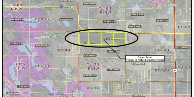 4-Wetland,BEL,Eck,1473406