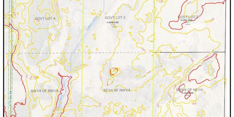 5-Topo Map,CAS,Byr,1353204,GL3(NENW)&SENW