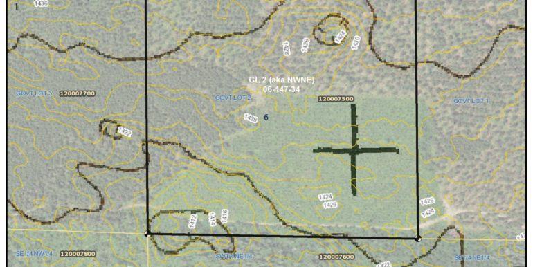 5-USGS-BEL,Eck,1473406,GL2(akaNWNE)