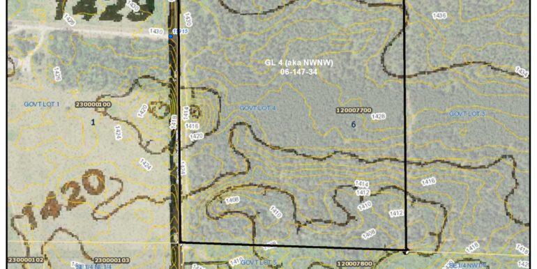 5-USGS-BEL,Eck,1473406,GL4(akaNWNW)