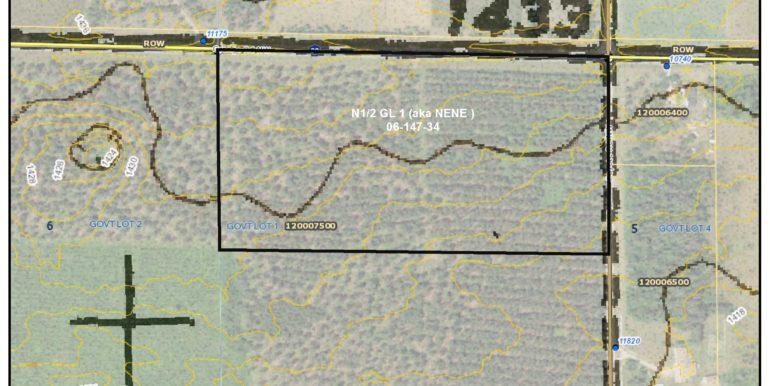 5-USGS-BEL,Eck,1473406,N2GL1(akaNENE)