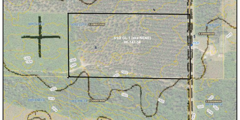 5-USGS-BEL,Eck,1473406,S2GL1(akaNENE)