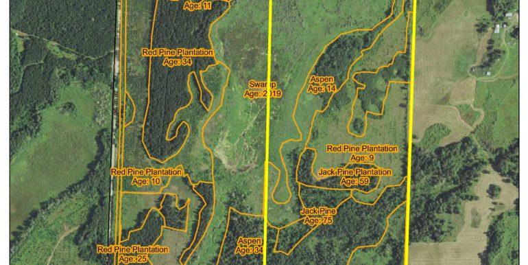 6-CC Map,CAS,Byr,1353204,GL3(NENW)&SENW