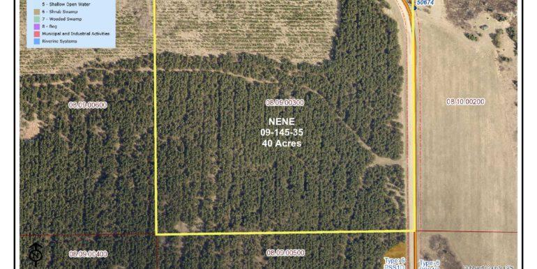 4-WetlandMap,HUB,Fer,1453509,NENE
