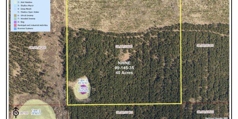 4-WetlandMap,HUB,Fer,1453509,NWNE