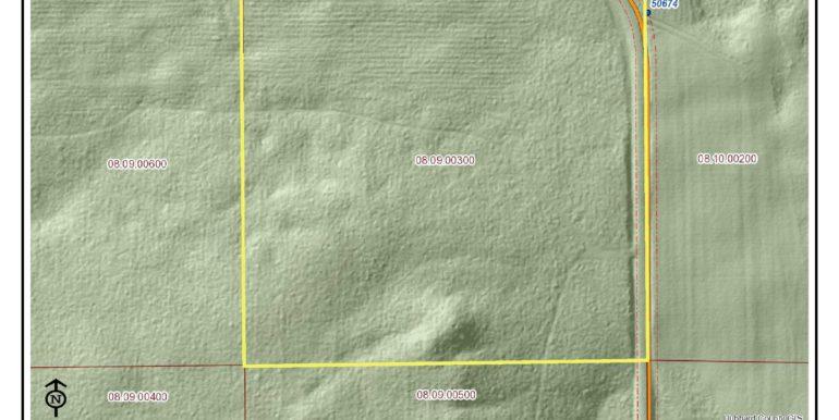 5-LIDARMap,HUB,Fer,1453509,NENE