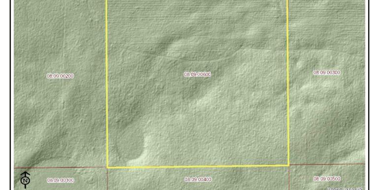 5-LIDARMap,HUB,Fer,1453509,NWNE