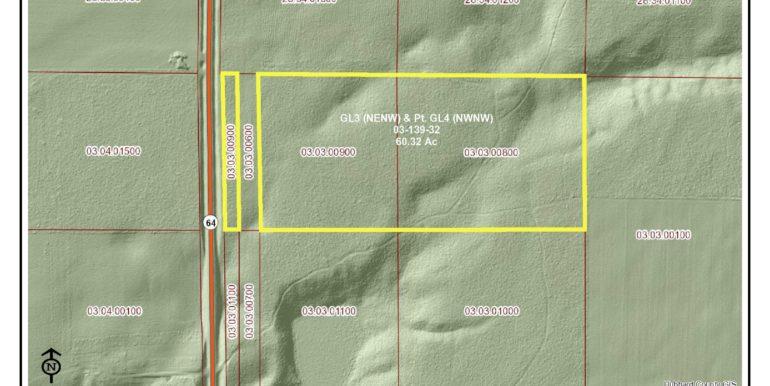 5-Lidar Map,HUB,Bad,1393203,GL3,Pt.GL4