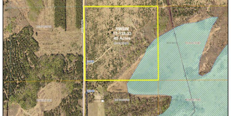 4-WetlandMap,WAD,Hun,1383317,SWSW