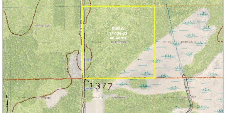 5-USGS,WAD,Hun,1383317,SWSW