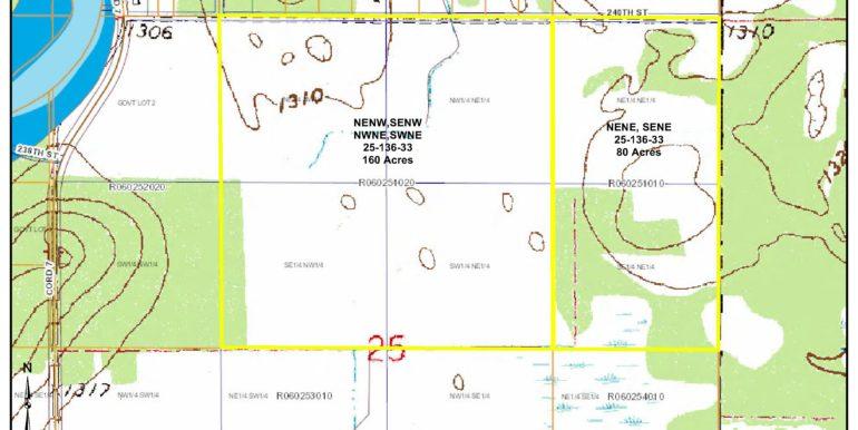 USGS_WAD,Oyl,1363325,NE4,E2NW4,Lane