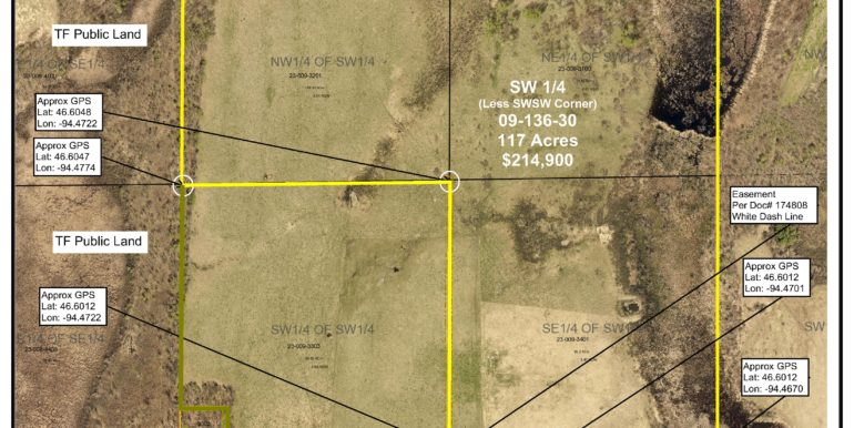 1-BasicMap,CAS,Map,1363009,SW4