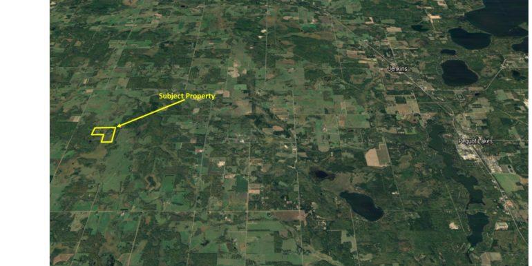 4-Aerial,CAS,Maple,1363009,SW4