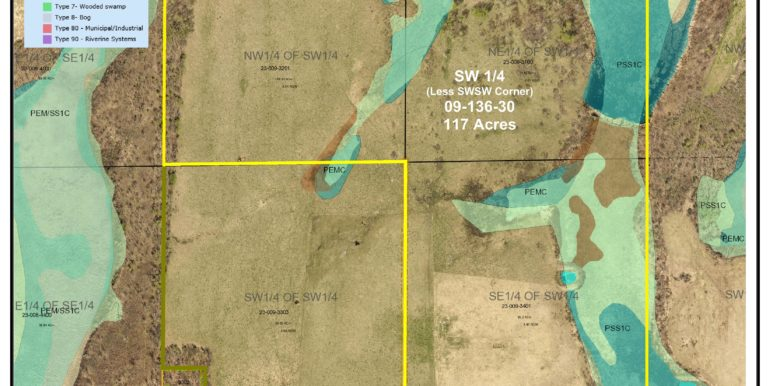 4-WetlandMap,CAS,Map,1363009,SW4