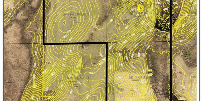 5-TOPOMap,CAS,Map,1363009,SW4