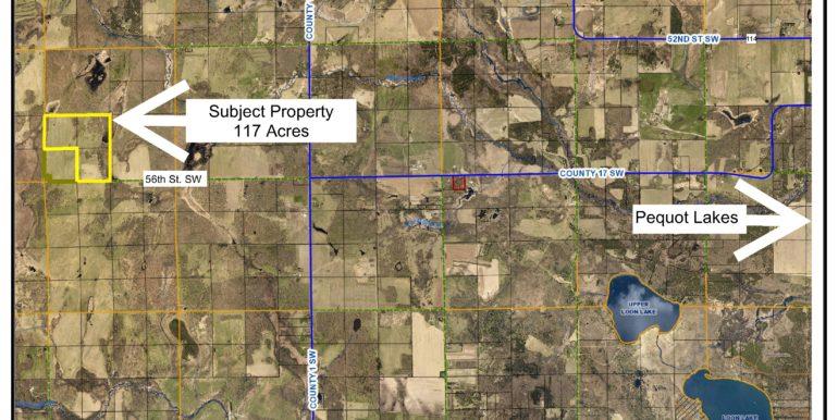 8-NeighborhoodMap,CAS,Map,1363009,SW4