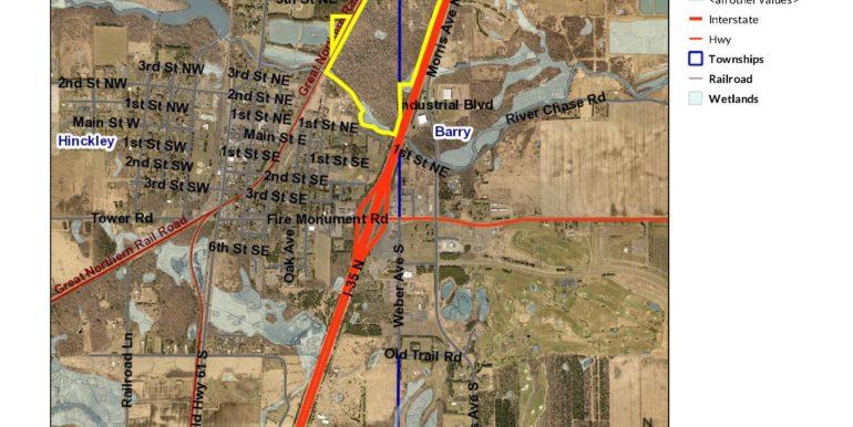 AerialMap-Pine,Hinck,Barry,0412019,0412124