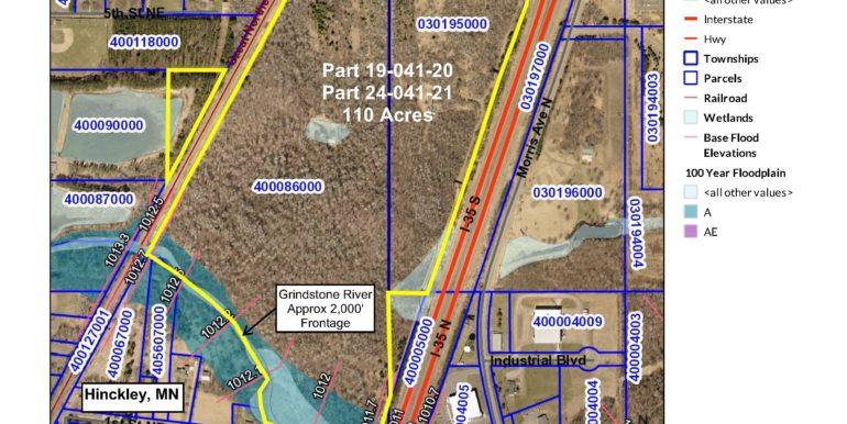WetlandMap-Pine,Hinck,Barry,0412019,0412124