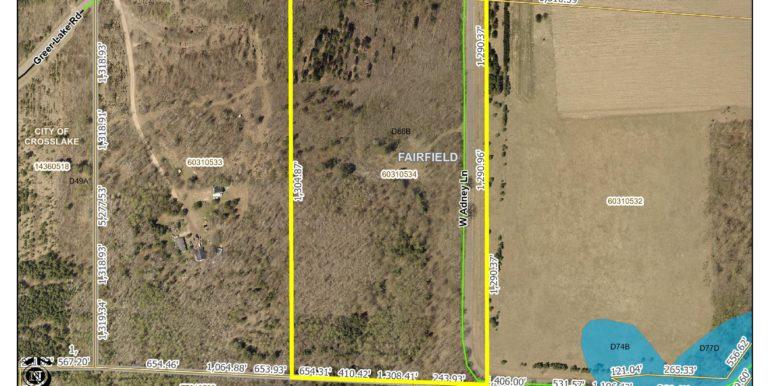 4-Wetland,CRO,Fai,1372631,E2GL7