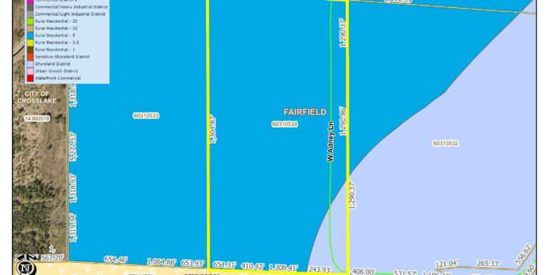 6-Zone,CRO,Fai,1372631,E2GL7